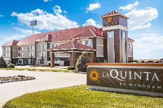 La Quinta Inn AND Suites North Platte