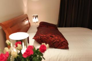 Belle Cour Hotel & Spa