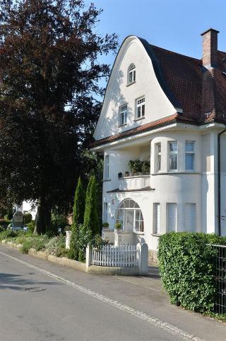 Schöngarten