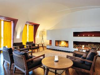 Dolomitengolf Hotel & Spa