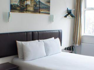Hotel Camden Lock Hotel thumb-3