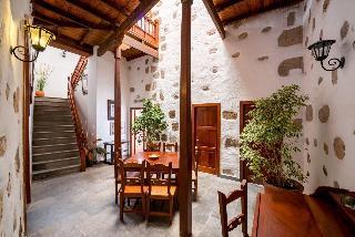 Villa de Agüimes