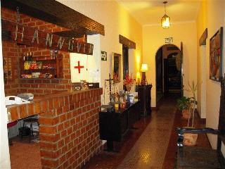 Hannover Hostel
