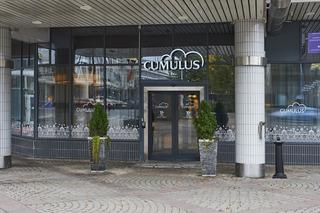 Cumulus Lahti in Lahti, Finland