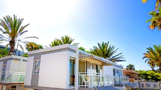 Viajes Ibiza - Apartamentos Cocoteros