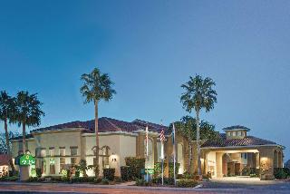 La Quinta Inn & Suites by Wyndham Los Banos