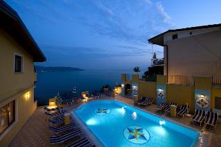 Villaggio Piccolo Paradiso