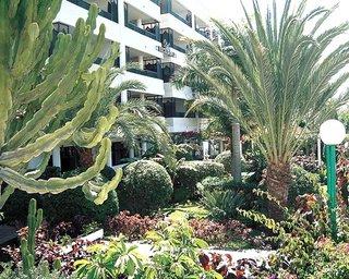 Club Excelsior 2 - Playa Del Ingles