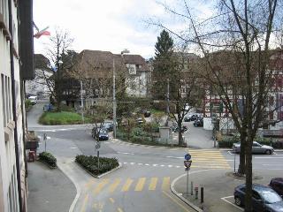 Restaurant Weinhof
