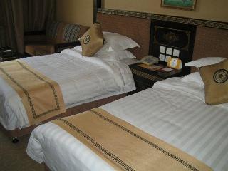 雅魯藏布大酒店
