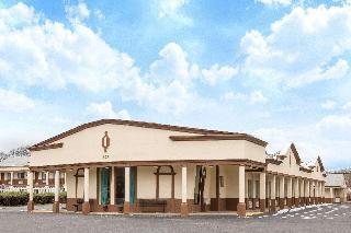 Hotel Days Inn Wrightstown