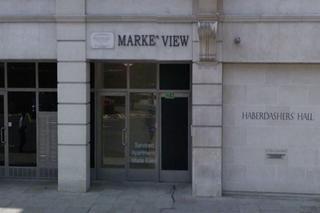 Market View by BridgeStreet
