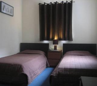 Hotel Adare