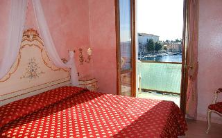 Garda Sol Apart-Hotel Beauty & SPA