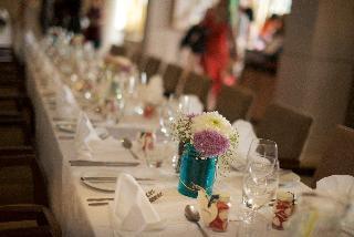 Holiday Inn London Stratford City