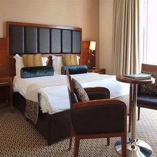 Quay Hotel & Spa