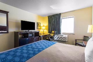 Super 8 Motel - Gunnison/Crested Butte Area