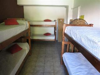Hostel Itaka