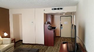 溫德姆酒店