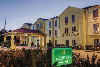 La Quinta Inn Moss Point