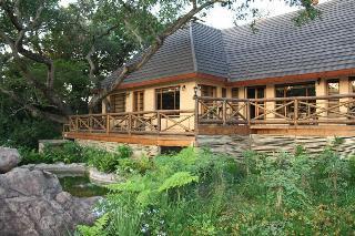Kruger Adventure Lodge