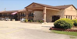Dumas Inn
