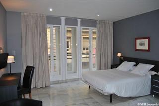 Apartamentos Principe 11 - Puerta Del Sol Plaza Mayor