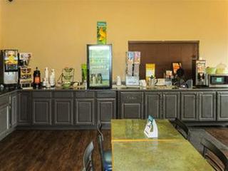 Quality Inn Moses Lake