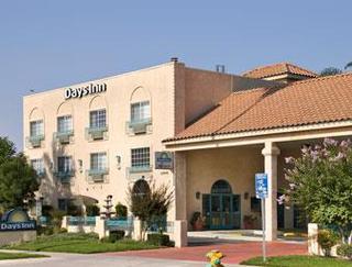 Days Inn by Wyndham Riverside Tyler Mall