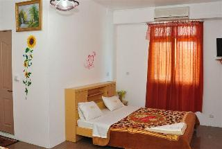 ONS Motel - Guest House
