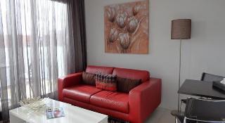 Hiigh Apartments Melbourne