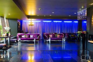 Best Western Premier Mona Boutique Hotel at Sherem