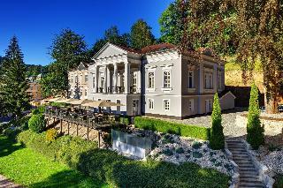 Villa Patriot
