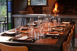 Finca Adalgisa Wine Hotel, Vineyard and Winery