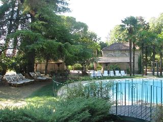 Villa Quiete