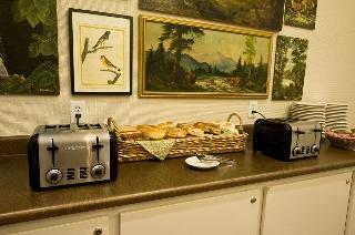 The Village Suites at Ashland Hills