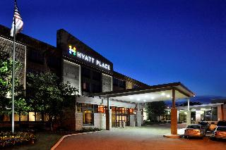 Hyatt Place Milwaukee-West
