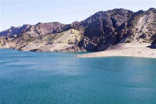 Andes Lands