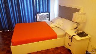MPT Suites