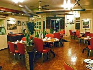 Viajes Ibiza - Elva Lodge