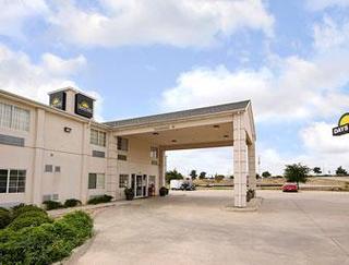 Days Inn by Wyndham Mesquite Rodeo TX