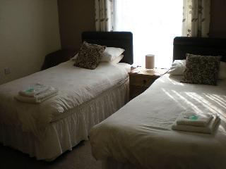 Elmfield Guest Accommodation