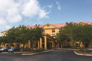 La Quinta Inn and Suites Bonita Springs