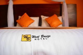 West Breeze Hotel