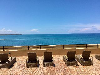 Sooriya Resort and Spa