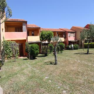 Viajes Ibiza - Porto Coda Cavallo Residence