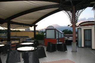Albergo Pompei Valley