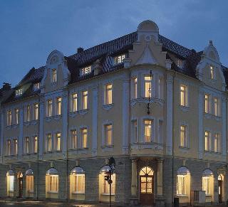 Apartmenthotel & Gästehaus Kral
