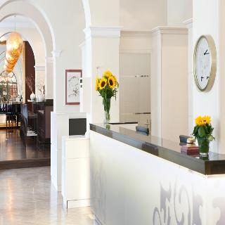 Viajes Ibiza - Welcome Residenzschloss Bamberg