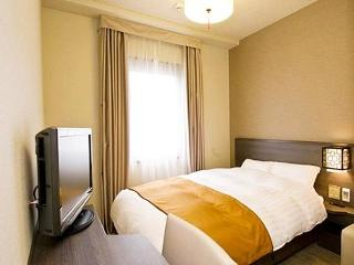 Viajes Ibiza - Dormy Inn Nagasaki